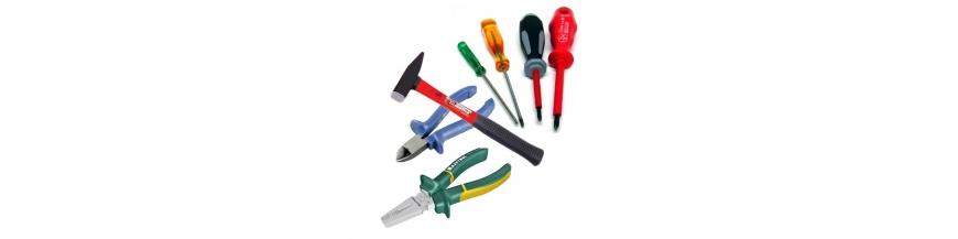 ხელსაწყოები
