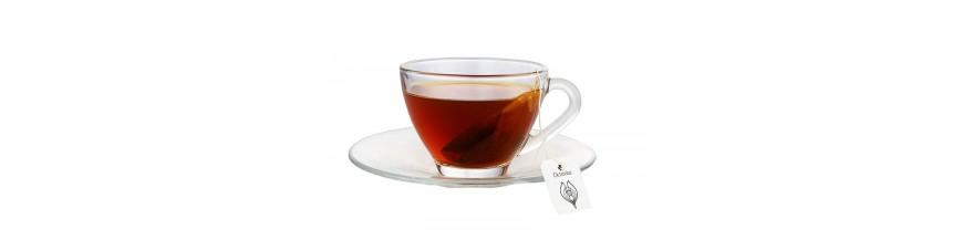 შავი ჩაი