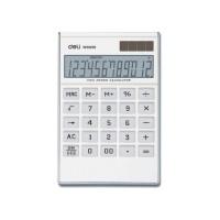 კალკულატორი 12თანრიგიანი 39209