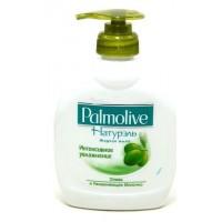 საპონი თხევადი Palmolive
