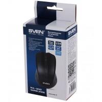 მაუსი უკაბელო SVEN RX-300