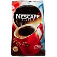 ყავა Nesacde Classic.500გრ