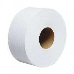 """ტუალეტის ქაღალდი 100m ,,jumbo"""""""