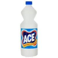 მათეთრებელი ACE 1ლ.