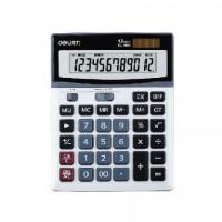 კალკულატორი  1654