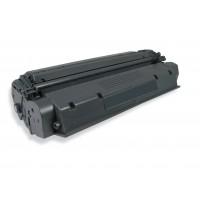 კარტრიჯი HP CB435A /CB436A /CE285A