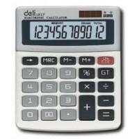 კალკულატორი  1217  Deli