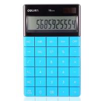 კალკულატორი  1589  Deli