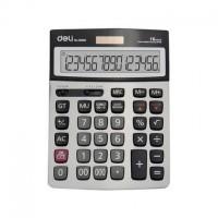 კალკულატორი 12თანრიგიანი deli 39265
