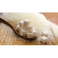 შაქარი ნატეხი (კუბები) 0,500 გრ