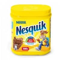 კაკაო NESQUIK 500გ